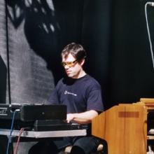 2001-08-03 Rockdomizil Straßenfest