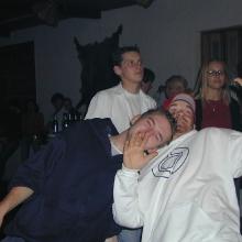 2002-09-18 Stulln Larryparty