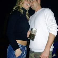 2004-04-02 Rockdomizil