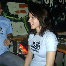2004-04-02_rockdomizil3_208.jpg
