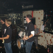 2004-04-02_rockdomizil3_85.jpg