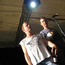 2005-07-14_trausnitz_rockamsee41.jpg