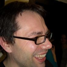 2006-02-25_wildvaitl_abschied266.jpg