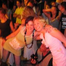 2006-06-17 Altstadtfest Amberg