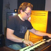 2006-10-20_bandbattle101.jpg