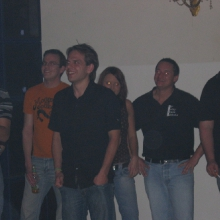 2006-10-20_bandbattle172.jpg