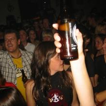 2006-10-20_bandbattle25.jpg