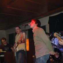 2006-10-20_bandbattle391.jpg