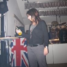 2006-10-28_vitusrendl06.jpg