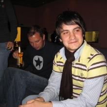 2006-10-28_vitusrendl42.jpg