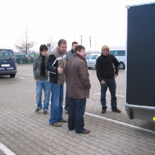 2006-12-01_braunschwaig03.jpg