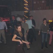 2006-12-01_braunschwaig36.jpg