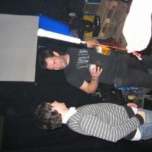 2006-12-01_braunschwaig57.jpg