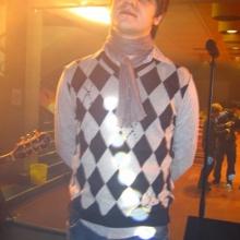 2007-02-16_rock_gmg172.jpg