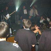2007-02-16_rock_gmg47.jpg