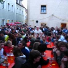2007-06-16_altstadtfest_am17.jpg