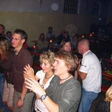 2007-08-25_polterhaller332.jpg