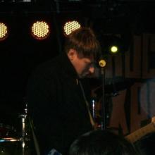 2008-02-15_rock_gmg108.jpg