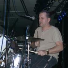 2008-02-15_rock_gmg97.jpg