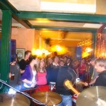 2008-12-04_kneipenfestival07.jpg