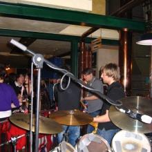 2008-12-04_kneipenfestival19.jpg