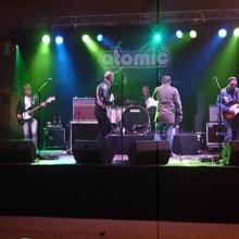 2009-09-26 Atomic beim Oischnak