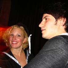 2009-10-16_uetzel_am_69_650