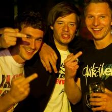 2010_06_12_altstadtfest_am029