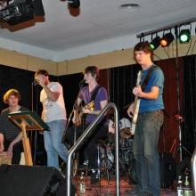 2011-01-29_gymsulzbach_14