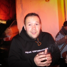 2011-12-16-unplugged_uns5_012