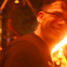 1-2012_altstadtfest_22