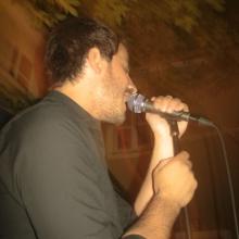 2012-09-08 Unplugged im Engelchen