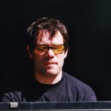 2001-08-03_rockdomizil1_03.jpg