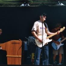 2001-08-03_rockdomizil1_04.jpg