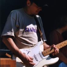2001-08-03_rockdomizil1_10.jpg
