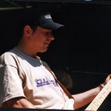 2001-08-03_rockdomizil1_22.jpg