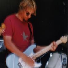 2001-08-03_rockdomizil1_23.jpg