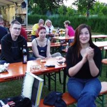 2002-06-14_fussballstadtmeister29.jpg