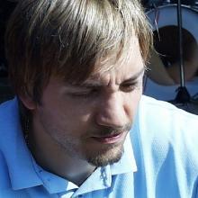 2002-06-14_fussballstadtmeister41.jpg