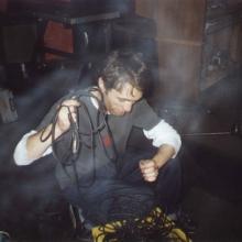 2002-10-05_slick50_reg01.jpg