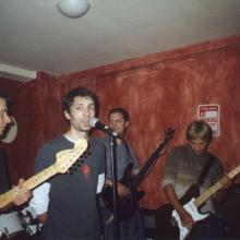 2002-10-05_slick50_reg09.jpg