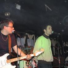 2002-11-29_rockdomizil2_03.jpg