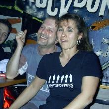2002-11-29_rockdomizil2_08.jpg
