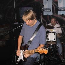 2002-11-29_rockdomizil2_11.jpg