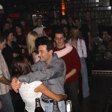2002-11-29_rockdomizil2_14.jpg