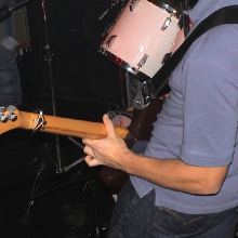 2002-11-29_rockdomizil2_18.jpg