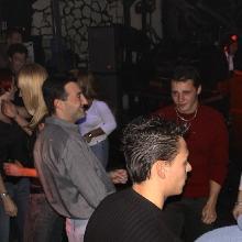 2002-11-29_rockdomizil2_20.jpg
