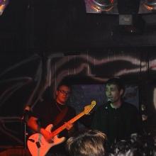2002-11-29_rockdomizil2_26.jpg