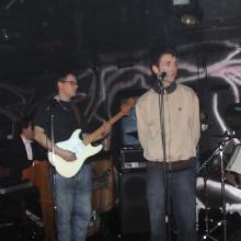 2002-11-29_rockdomizil2_33.jpg