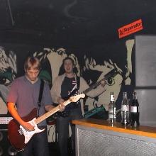 2002-11-29_rockdomizil2_34.jpg